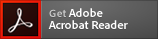 Get Adobe Reader (opens in a new window)