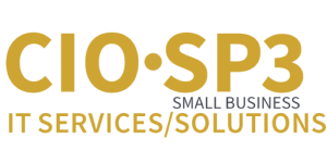 CIO_SP3-Logo-1024x513